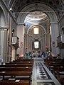 Santuario della Madonna del SoccorsoD.jpg
