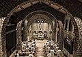 Santuario greccio.jpg