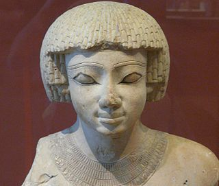 Ahmose Sapair ancient Egyptian prince
