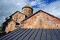Sapara Monastery (14719851661).jpg