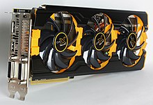 AMD Radeon Rx 200 series - Wikipedia