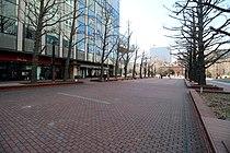 Sapporo Kita 3-jo Plaza 06.jpg