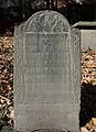 Sarah DeLarue headstone (36111).jpg