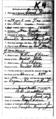 Sarah Oldrin (1816-1894) Kershaw death certificate.png