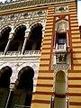 Sarajevo (8745523388).jpg