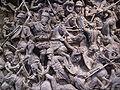 Sarcophagus Battle Relief.JPG