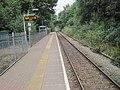 Sarn railway station, Bridgend (geograph 4125880).jpg
