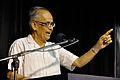 Saroj Ghose - Kolkata 2012-05-02 9975.JPG