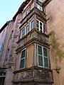 Sarre-Union-Maison (3).jpg