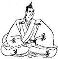 Sasaki Takatsuna 2.jpg