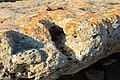 Sassari - Complesso prenuragico di Monte d'Accoddi (32).JPG