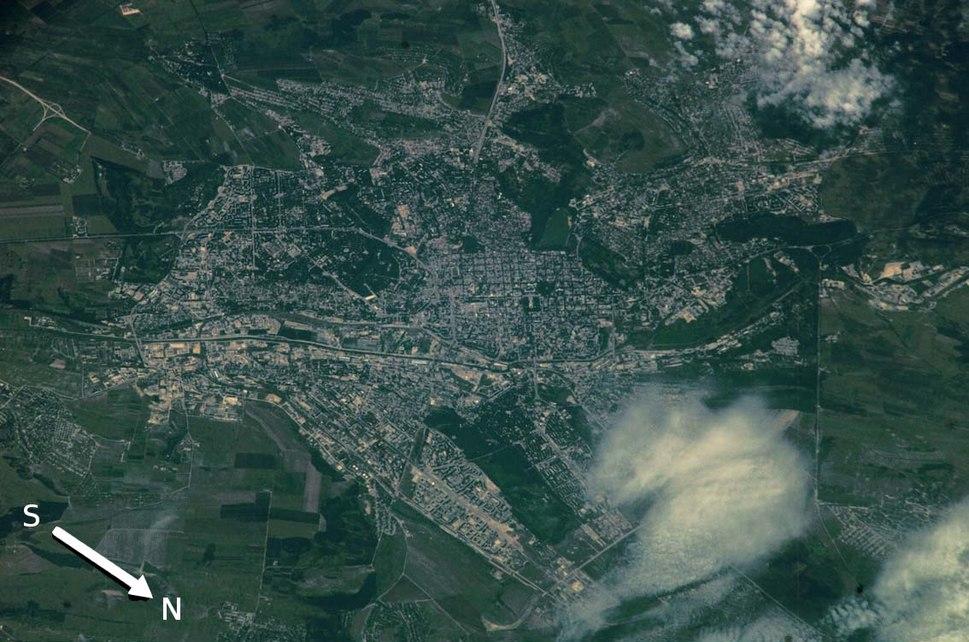 Satellit Chisinau 01
