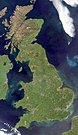 Satellite image of Great Britain.jpg
