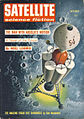 Satellite science fiction 195810.jpg