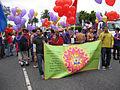 Satrang (LGBT South Asians) (5827027017).jpg