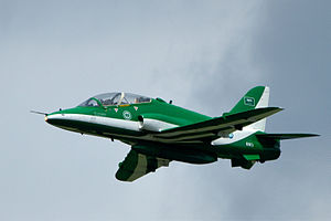 Saudi Hawks at airpower11 06.jpg