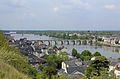 Saumur Loire R01.jpg