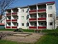 Savonkatu-Varsinais-Suomenkatu.jpg