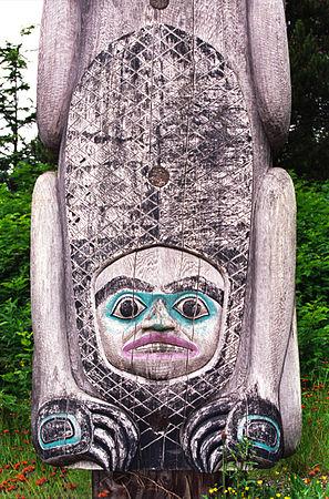 Saxman totem park(js)11.jpg