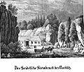 Saxonia Museum für saechsische Vaterlandskunde I 51.jpg
