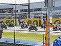 Sbk 2013 - Donington Park - Start - panoramio.jpg