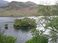 Scale Island - geograph.org.uk - 1306631.jpg