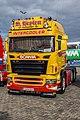 Scania S. Heylen (9406362063) (2).jpg