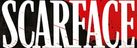 Scarface 1983 Logo.png
