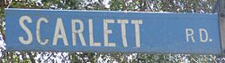 250px-Scarlett_Road_Sign.jpg