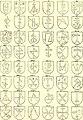 Sceaux armoríes des Pays-Bas et des pays avoisinants (Belgique-Royaume des Pays-Bas-Luxembourg-Allemagne-France) recueil historique et héraldique (1898) (14764221784).jpg