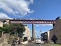 Scene in North Queensferry.jpg