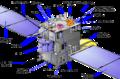 Schéma-Rosetta Philae.png
