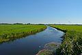 Schöpfwerk einer Wettern am Nord-Ostsee-Kanal NIK 3669.JPG
