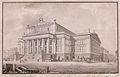 SchauspielhausSchaubild1818.jpg