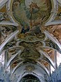 Scheer - Nikolauskirche17329.jpg
