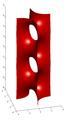 Scherk's second surface.png