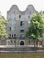 Schiedam - Lange Haven 48.jpg
