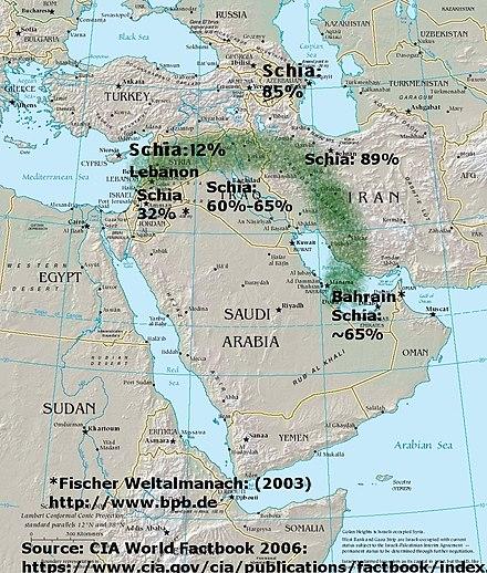 saudiarabische stadt am roten meer