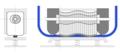 Schlauchpumpe-lineare-Verdraengung.png