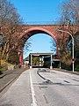 Schleife, Rendsburg (P1100411).jpg