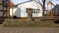 Schlitz Nieder-Stoll Abreuvoir f.png