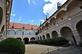 Schloss Žleby (37913831374).jpg