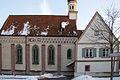 Schloss Blutenburg - Kapelle.jpg