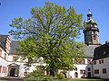 Schloss Ehrenstein Ohrdruf 3.JPG