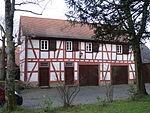 Schloss Hungen 29.JPG