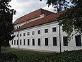 Schloss Kaiserebersdorf 0946.JPG