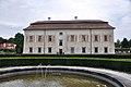 Schloss Kratochvíle (26855307599).jpg
