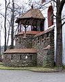 Schloss Schlettau (02).jpg