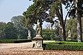 Schloss Slavkov u Brna (Austerlitz) (38139888364).jpg