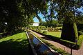 Schloss Solliden-15 21082015-AP.JPG
